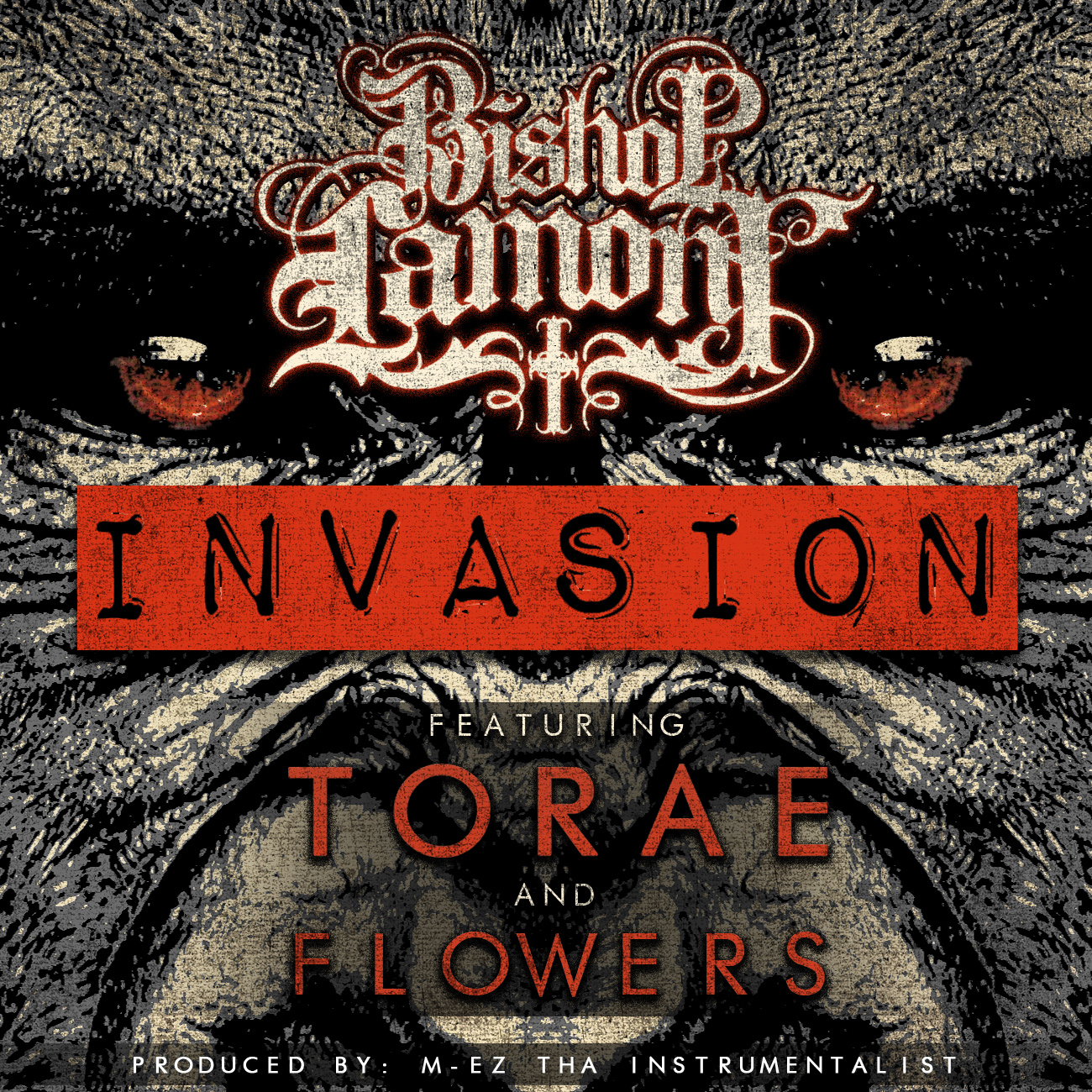 INVASION_COVER ART_LARGE.jpg