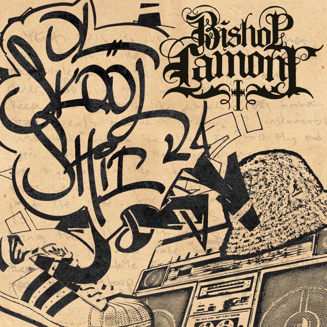 OL SKOOL SHIT_COVER ART_FINAL.jpg