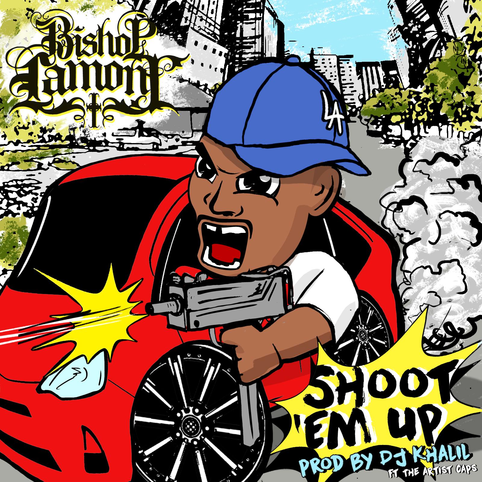 SHOOT EM UP_COVER ART_FINAL.jpg