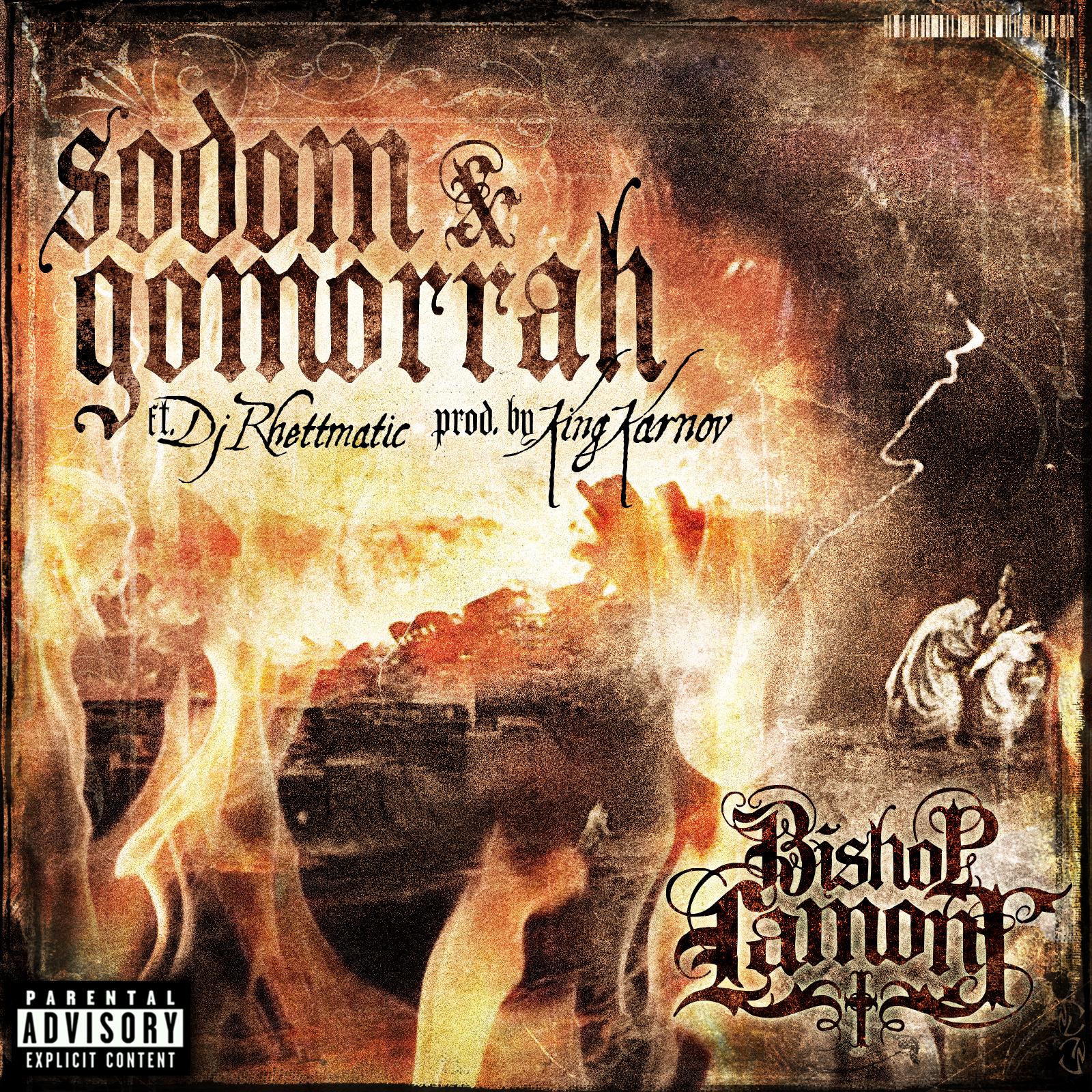 Sodom & Gomorrah_Cover Art_FINAL_iTunes_DIRTY.jpg