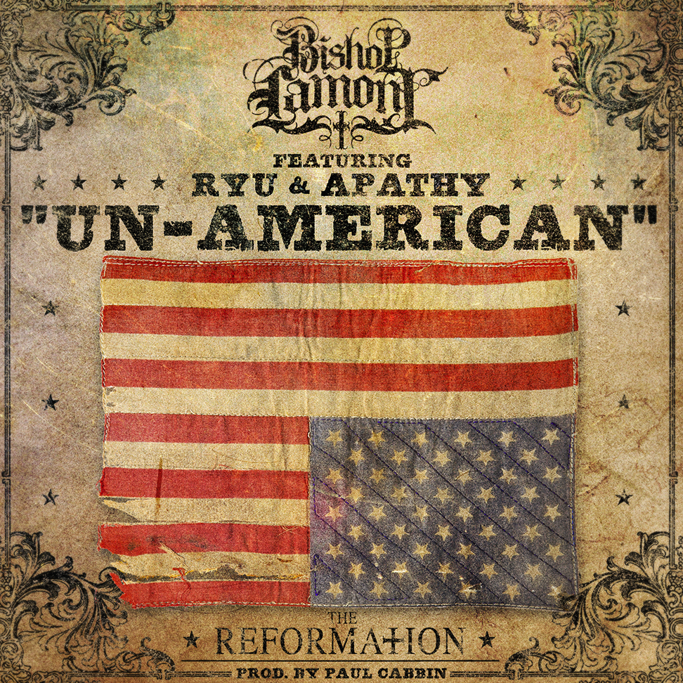 UN-AMERICAN_COVER ART_LOW RES.jpg