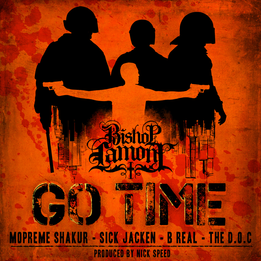GO TIME_COVER ART_FINAL_LOW RES.jpg