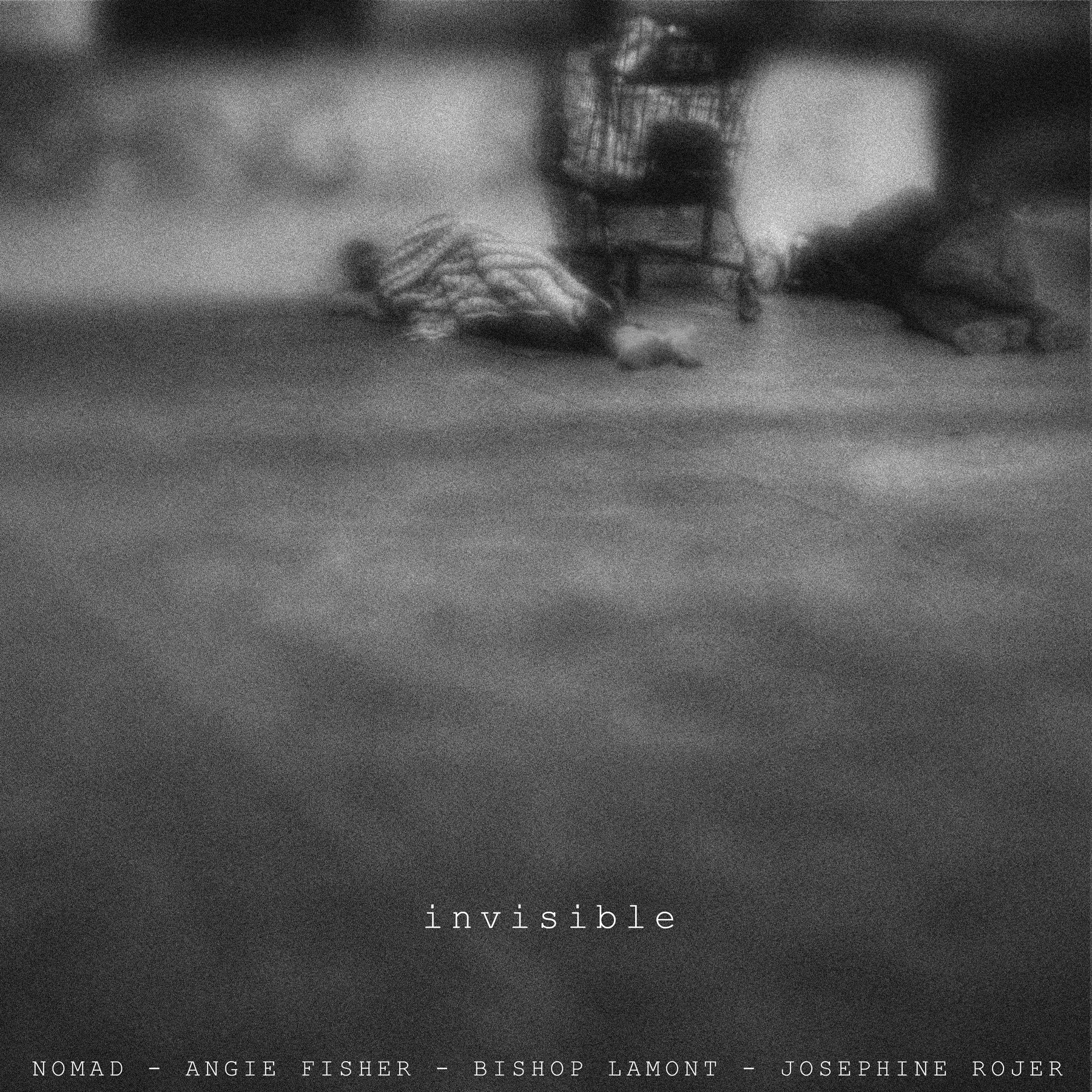 INVISIBLE_COVER ART_FINAL.jpg