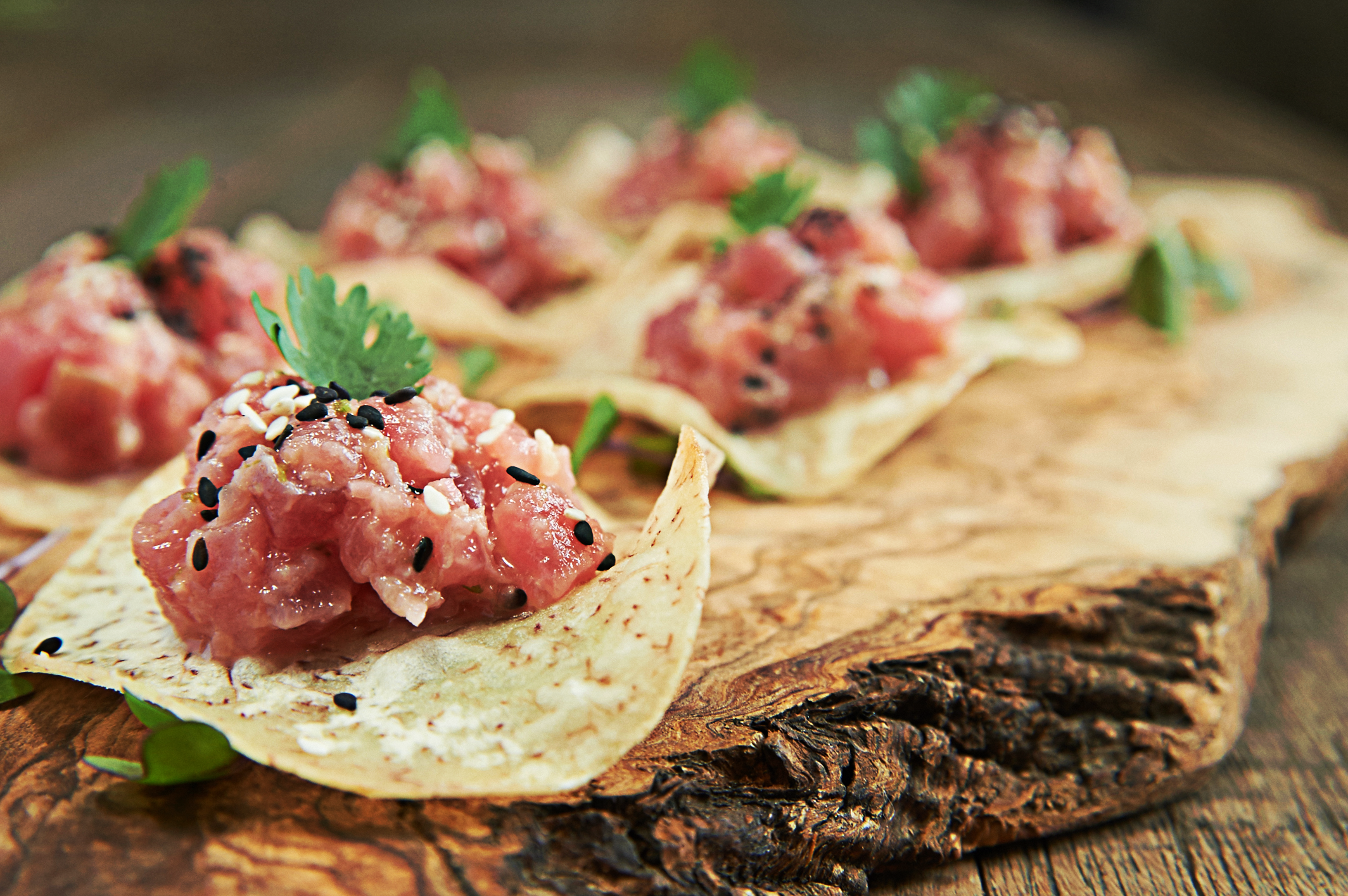 TUNA TARTAR TWO.png