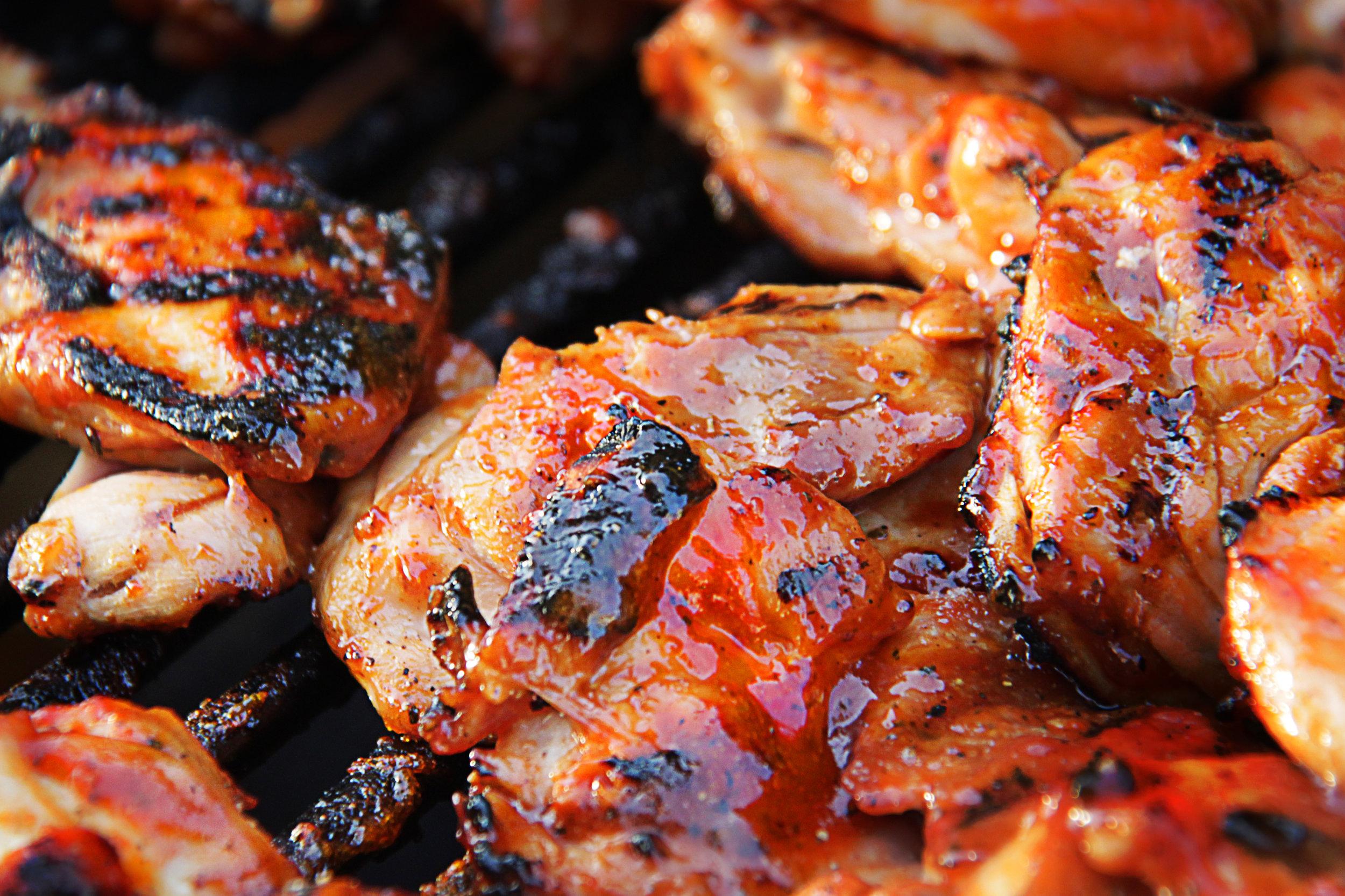 chicken IMG_9904.JPG