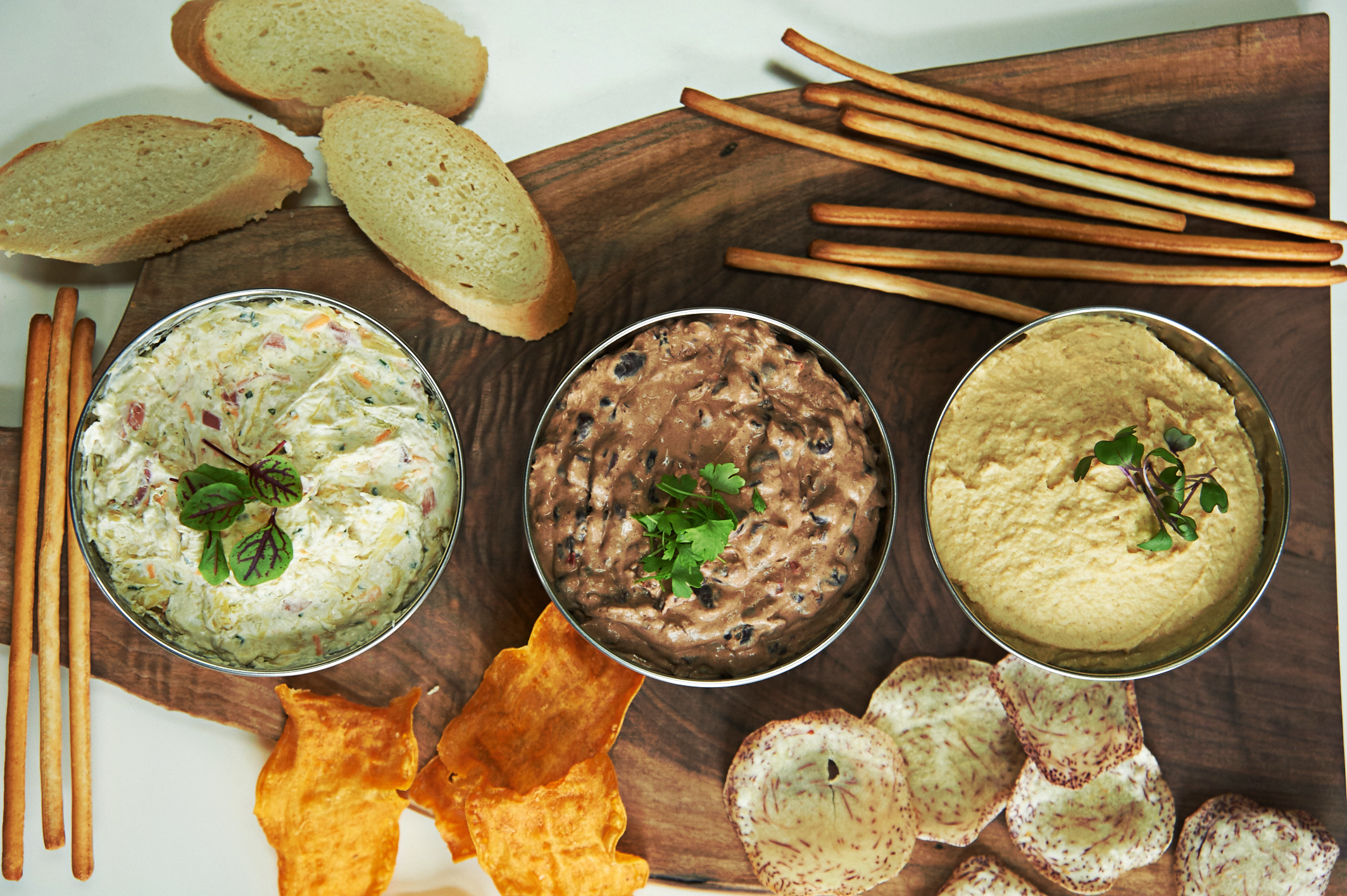 DIP PLATTER THREE.png