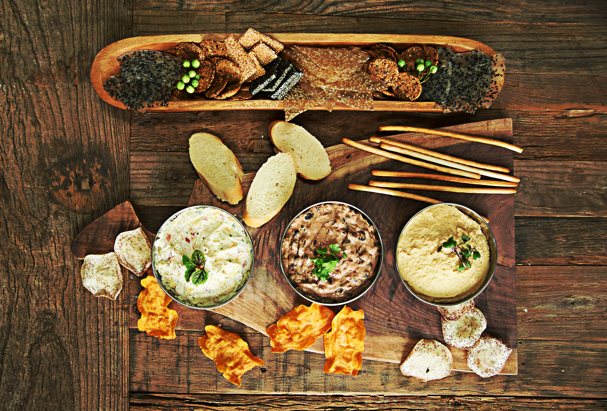 DIP PLATTER FROM ABOVE.png