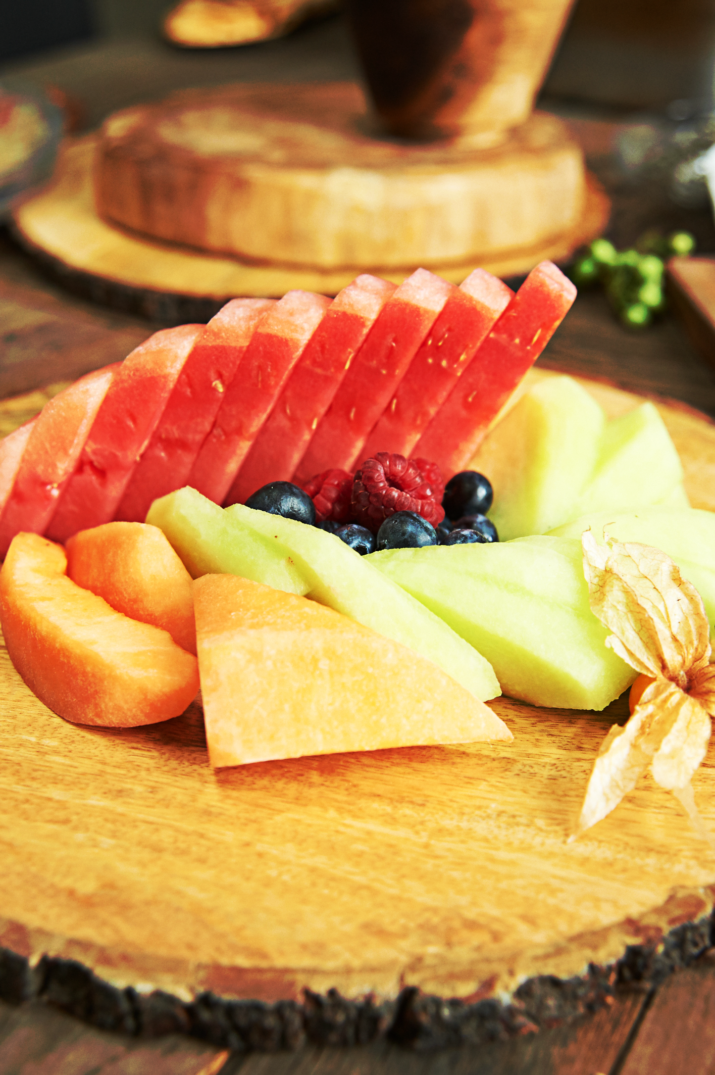 FRUIT PLATE THREE.png