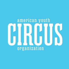 AYCO logo.jpg