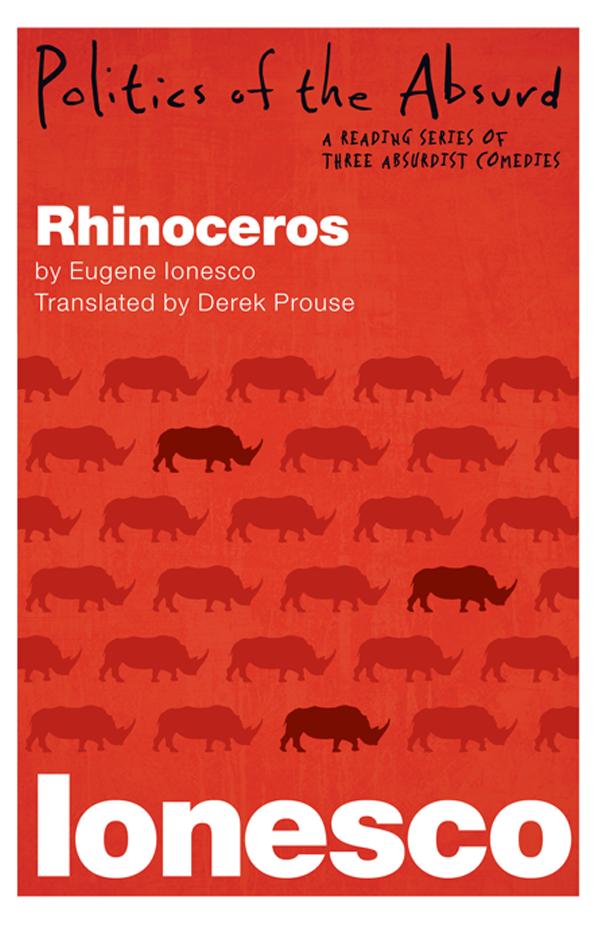 Rhino_Sample_1.png