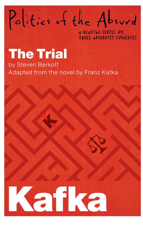 Trial_Sample_1.png
