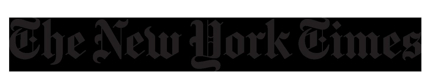 NYT-wordmark.png