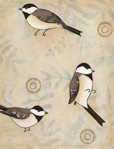 bird_abc_cover.jpg