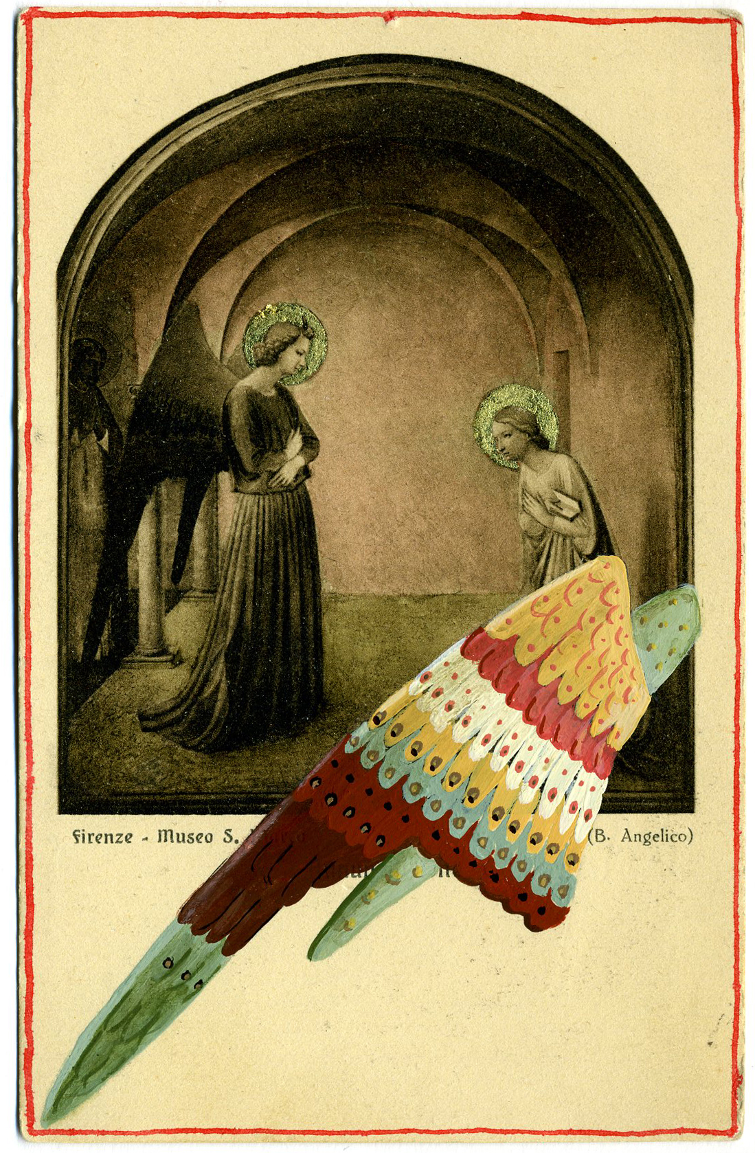 angel postcard.jpg