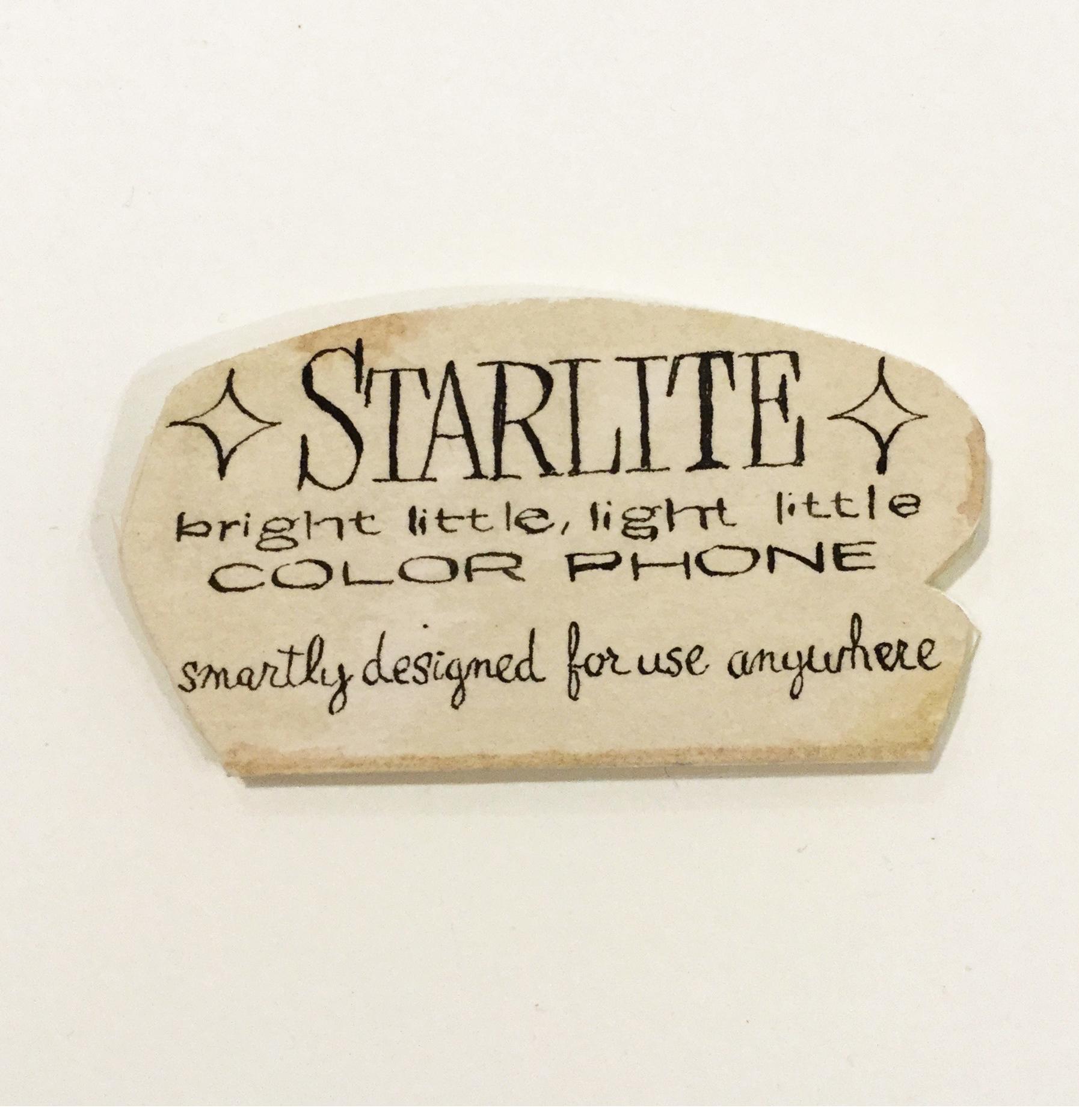 Starlite2.jpg