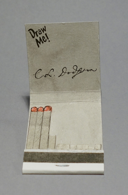 Lew Carroll3.jpg