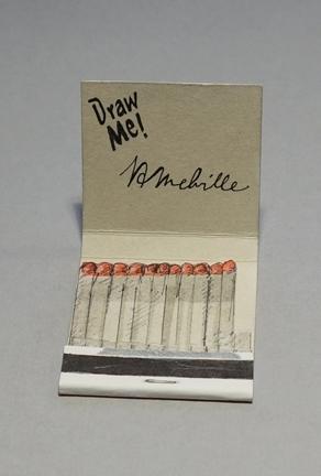Melville 3.jpg