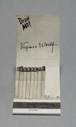 V_Woolf 3.jpg