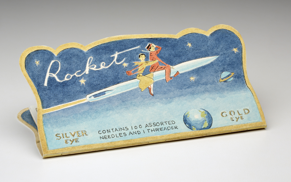 Davidson Rocket needle book 1.jpg