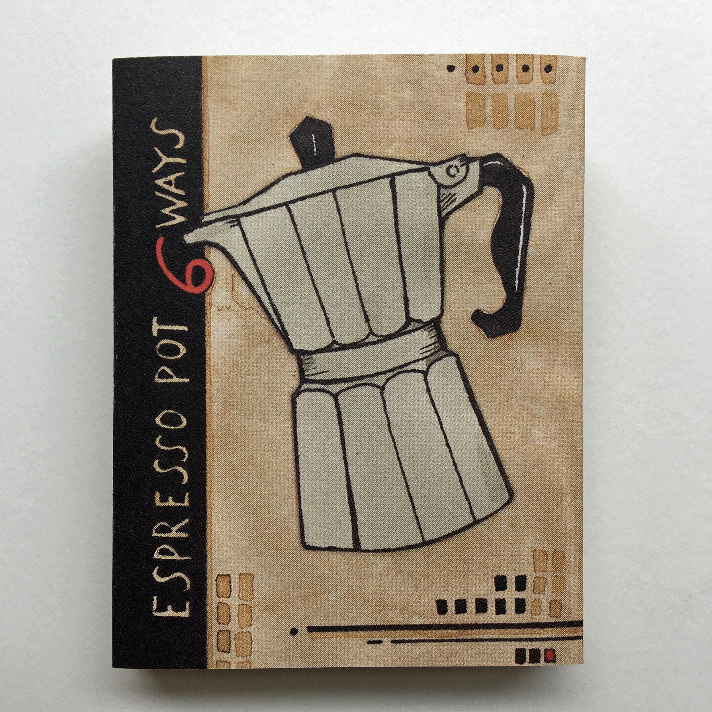 espresso 2.jpg