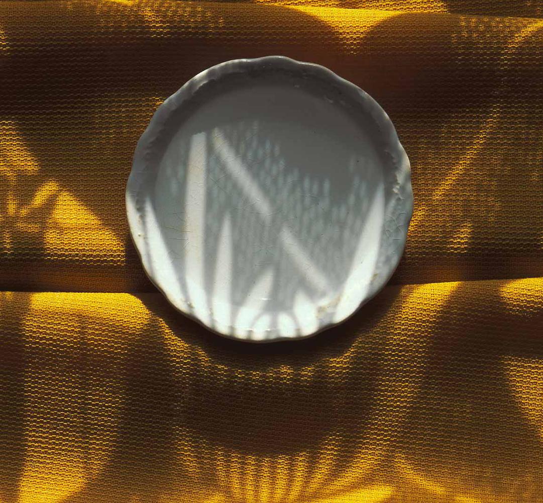 Circle No.6.jpg
