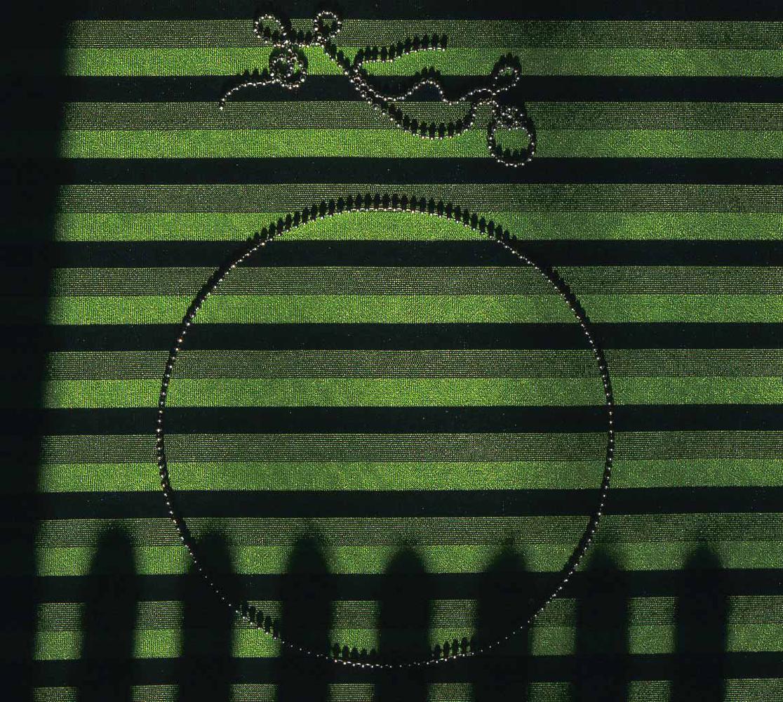 Circle No.7.jpg