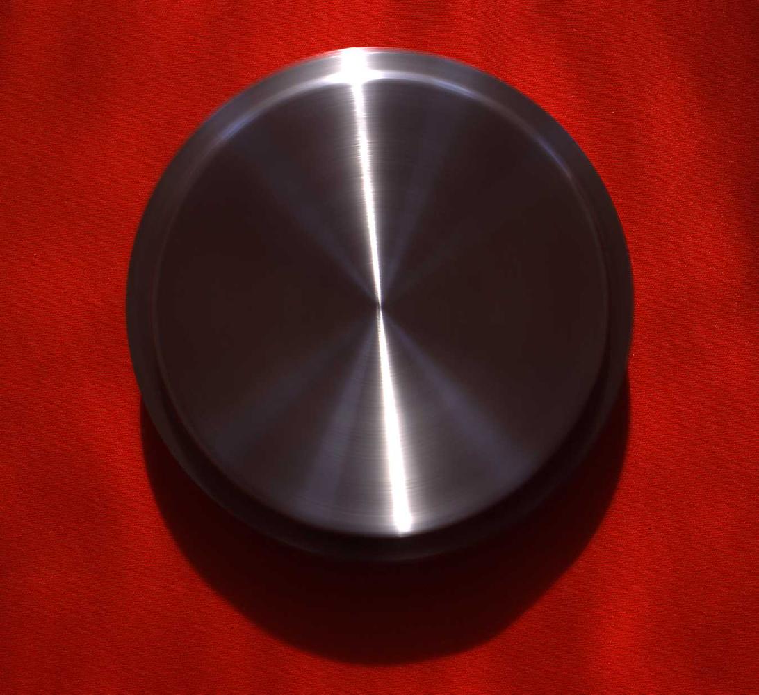 Circle No.9.jpg
