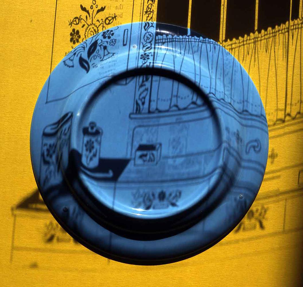 Circle No.11.jpg