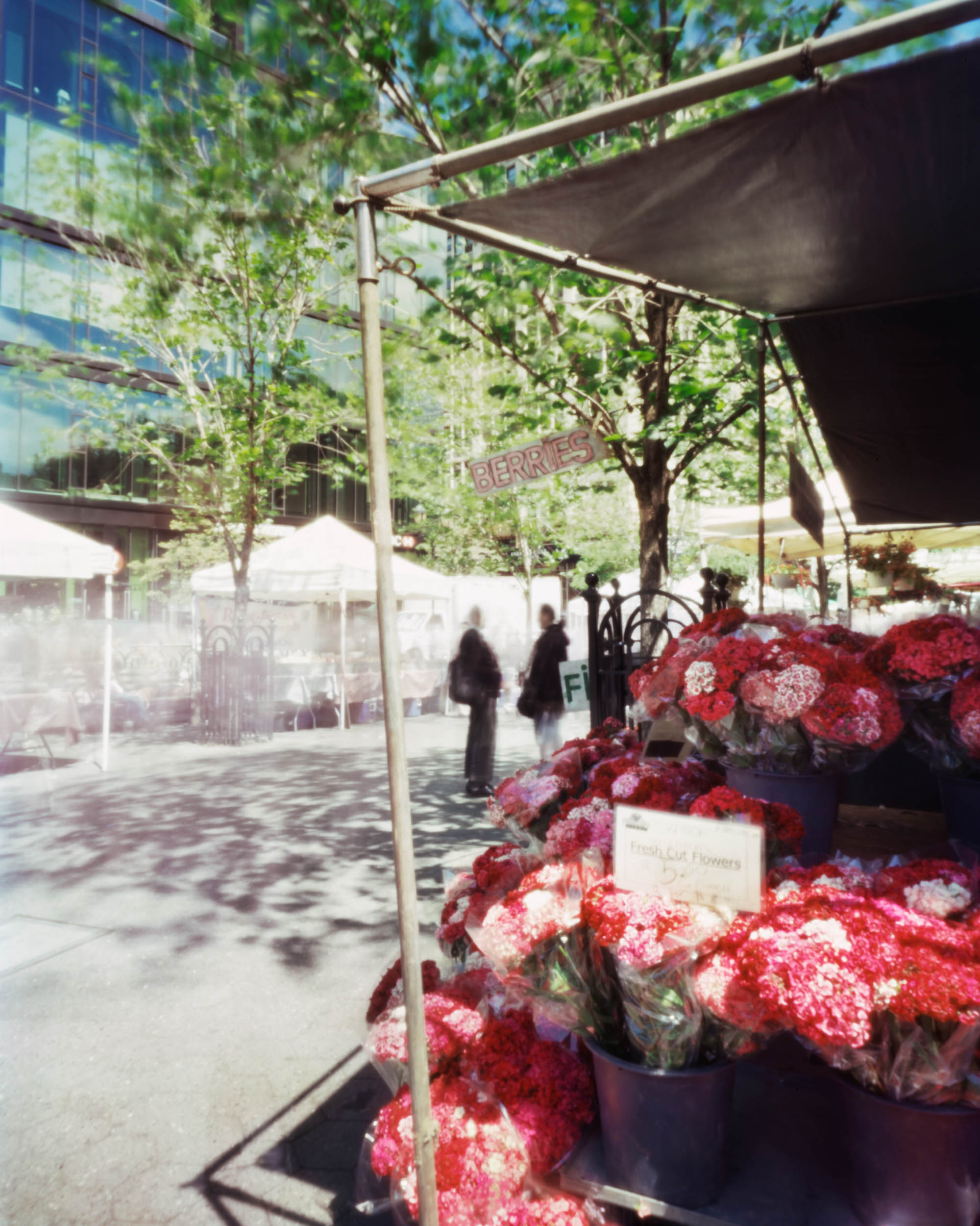 Marasco_Union_Square_market.jpg