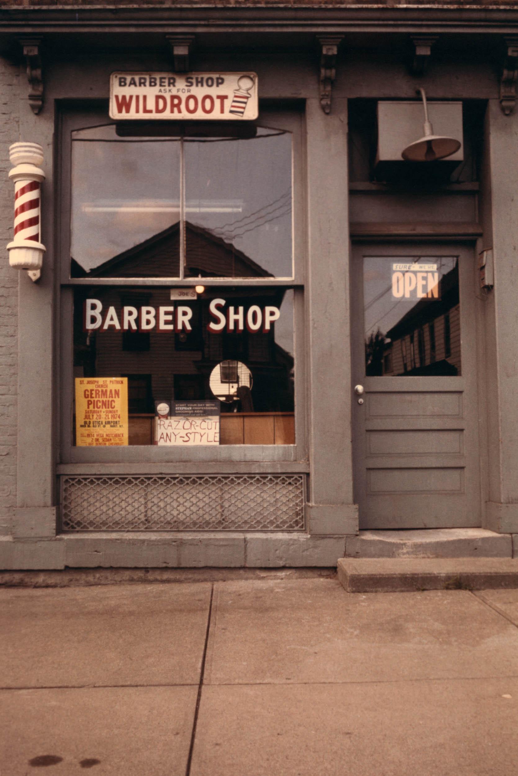 6.BarberShop.jpg
