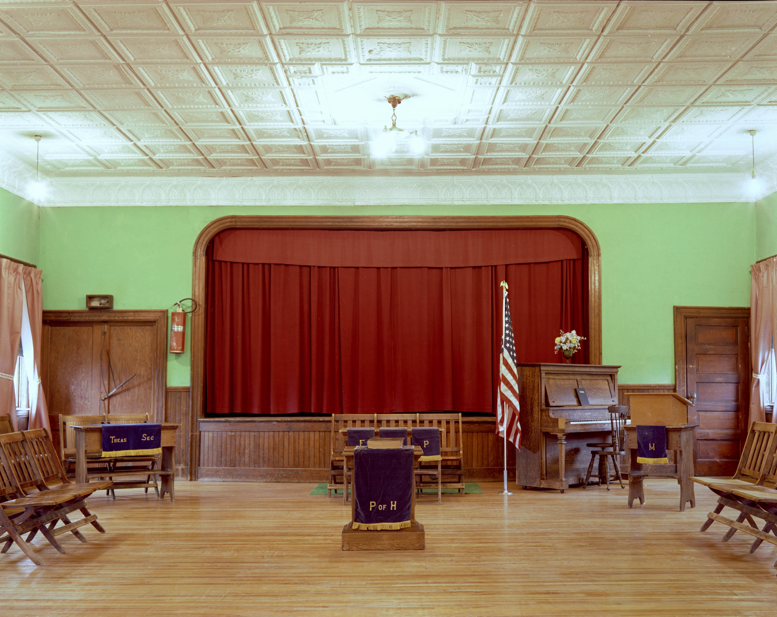 Oakfield_Interior.jpg