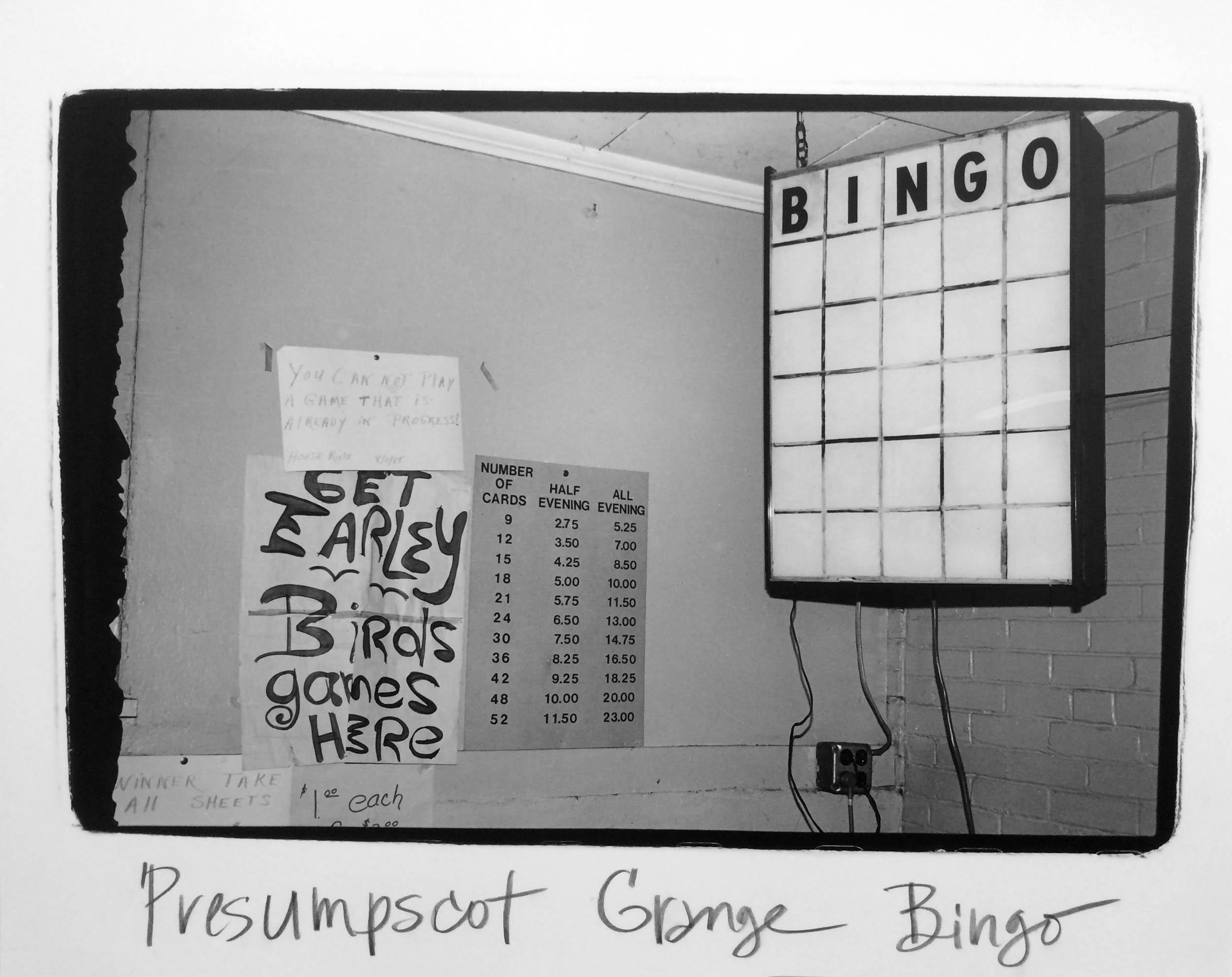Bingo-2.jpg