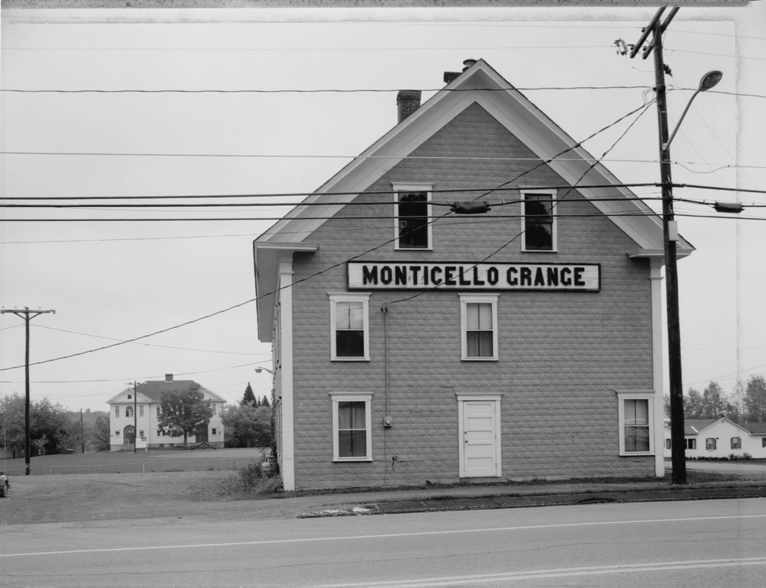 MonticelloGrange_cmyk-2.jpg
