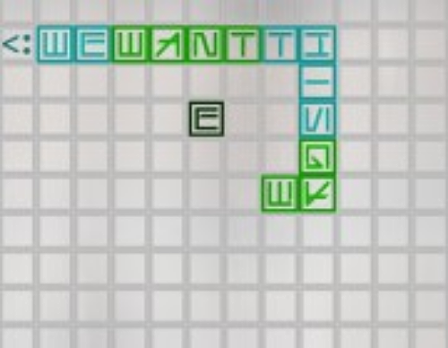 developer@prettysmartgames.com