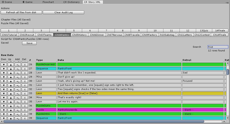 Dialog XML tool.png