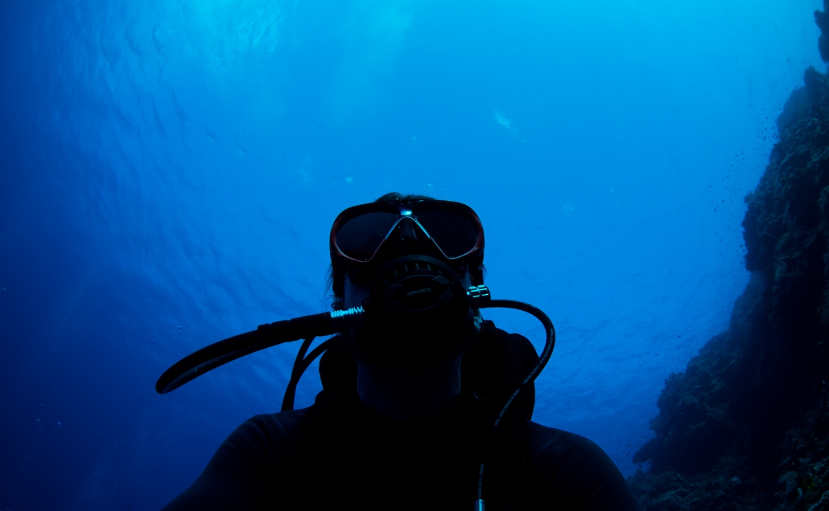 joe-bourne-underwater-photographer.jpg