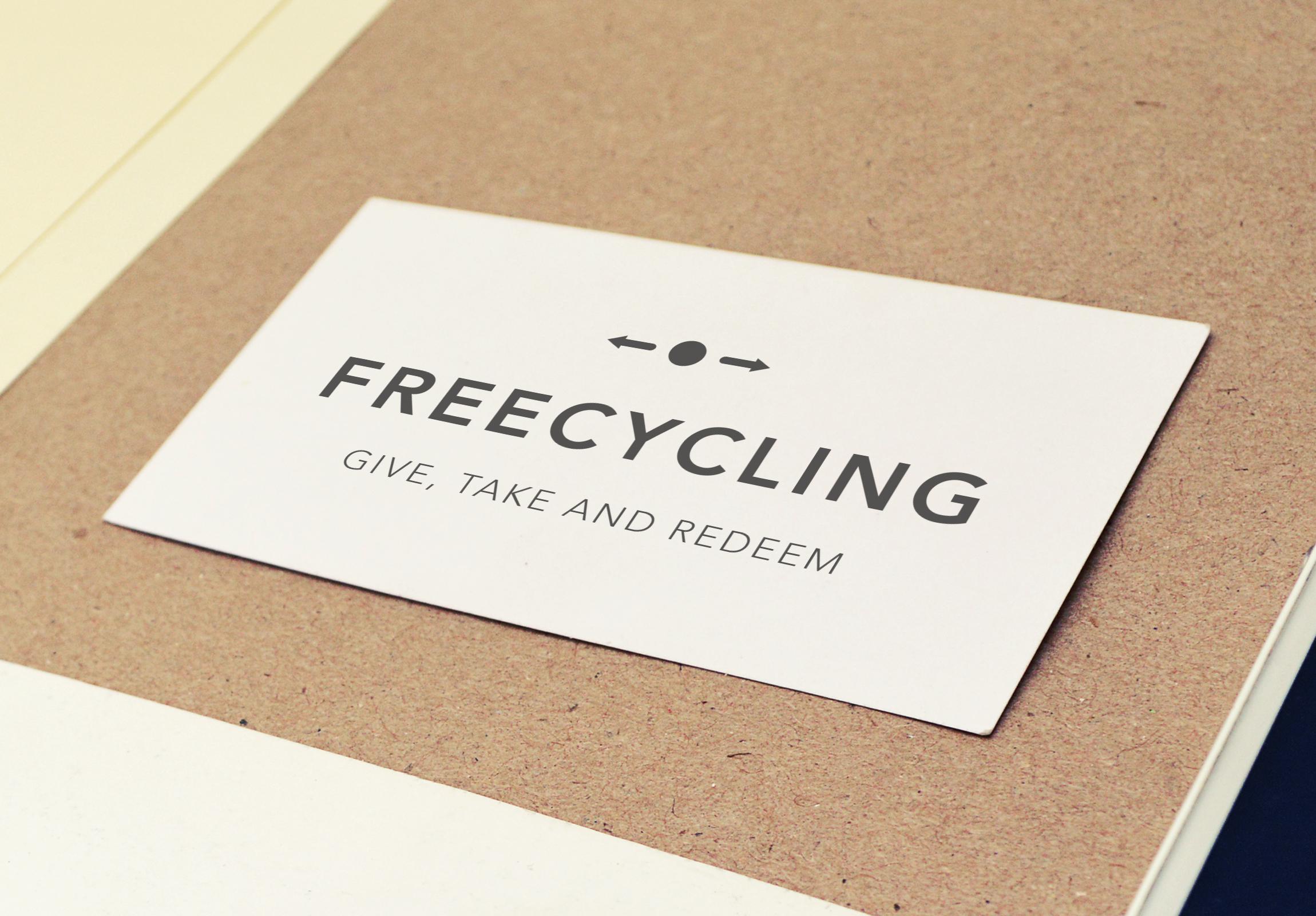 FreecyclingMockupCard.jpg