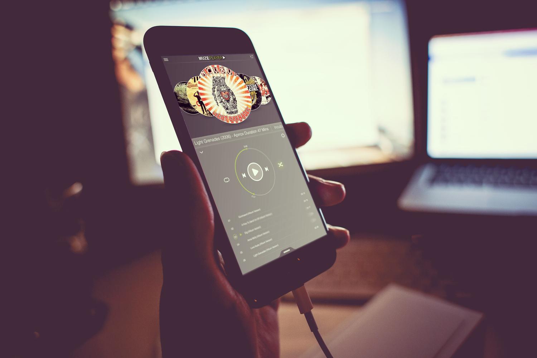 MuzeMockiPhone6.jpg