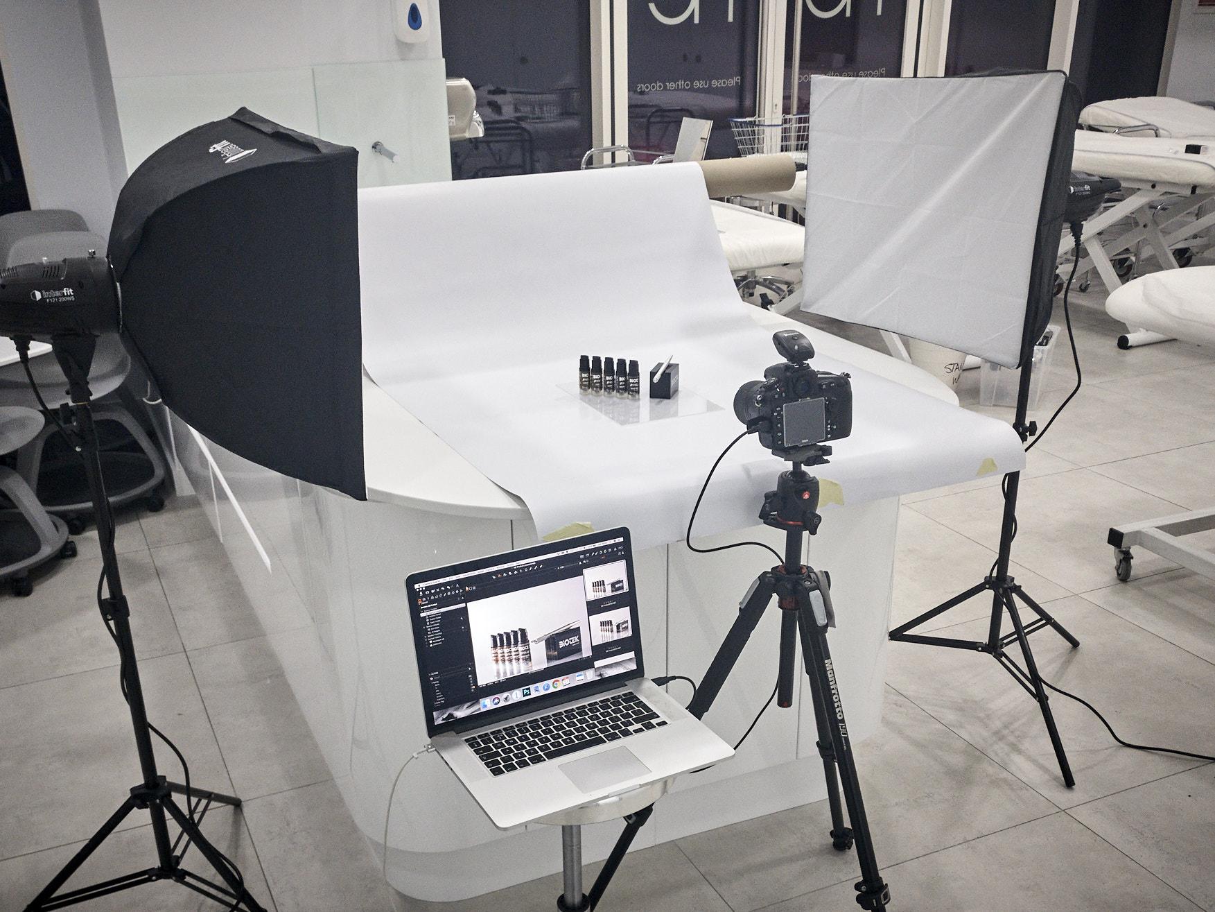 product-photography-studio.jpg