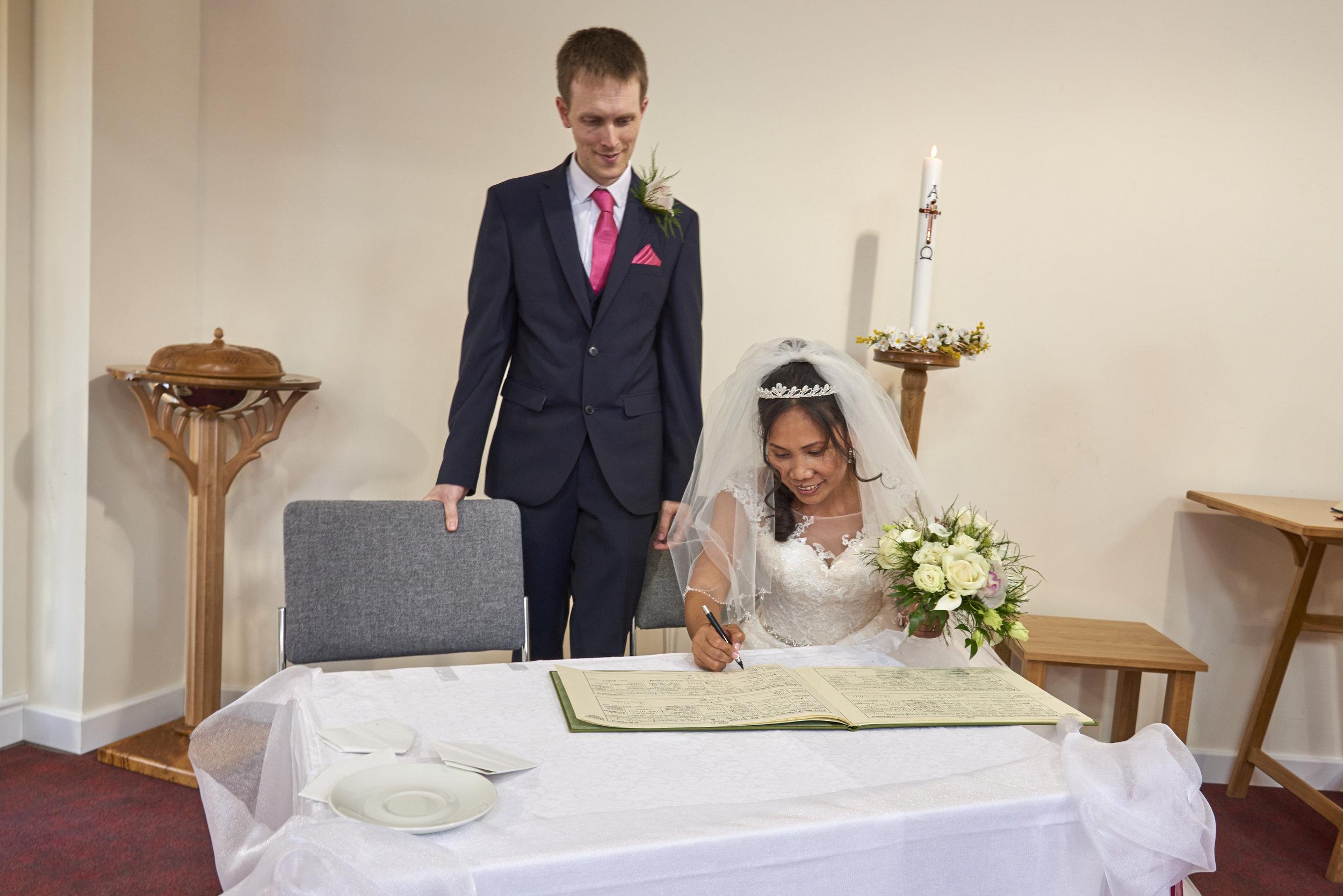 Wedding 059.jpg