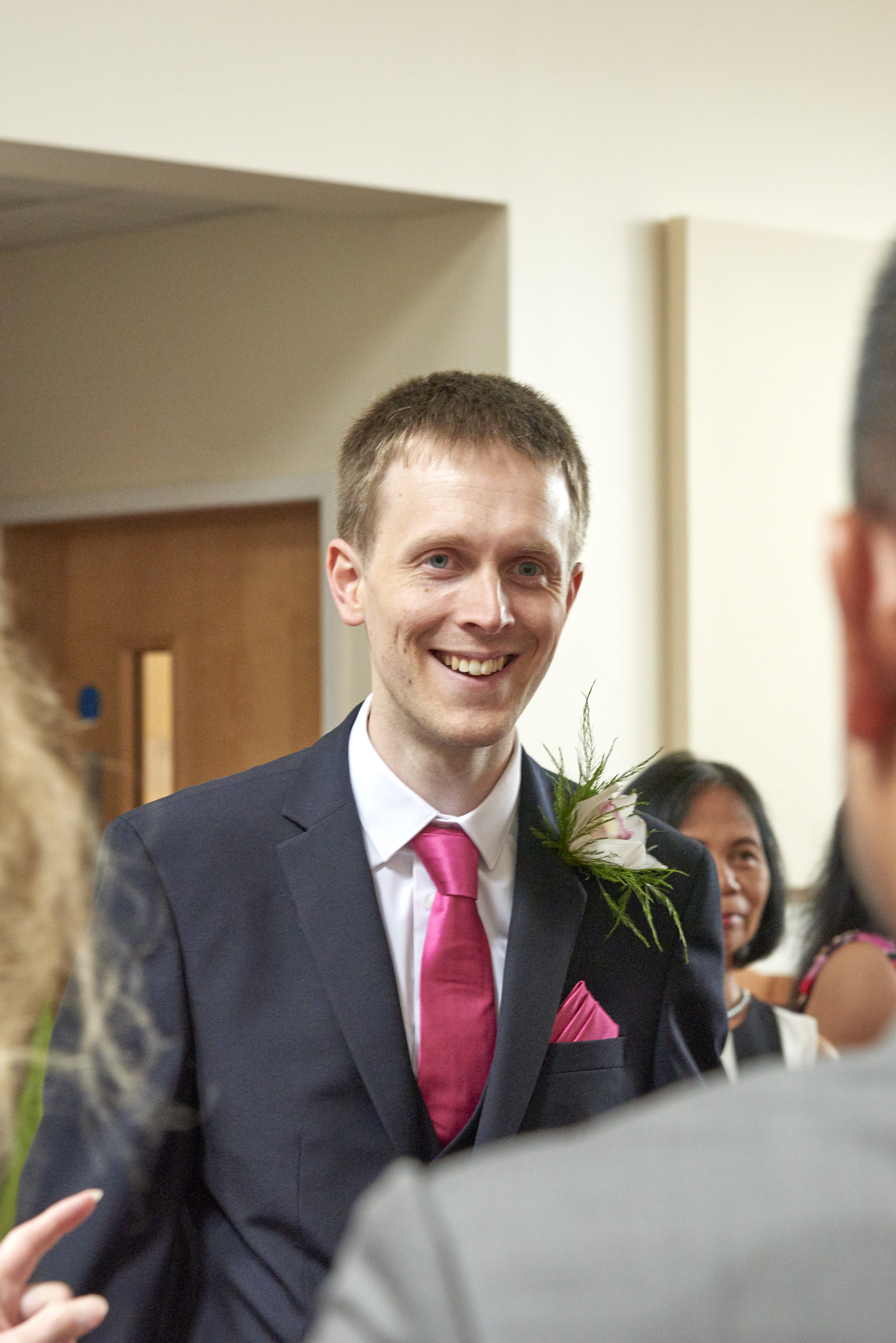 Wedding 062.jpg