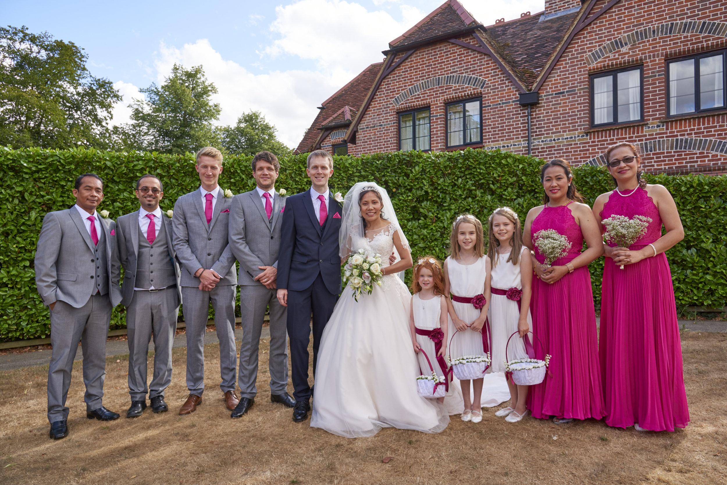 Wedding 064.jpg
