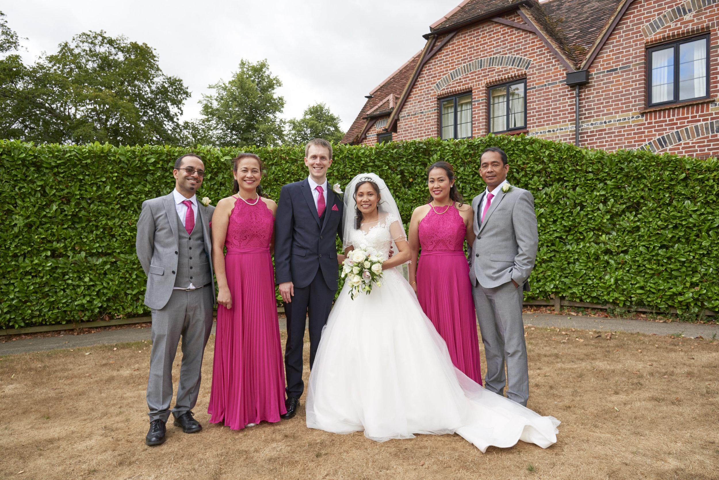 Wedding 063.jpg