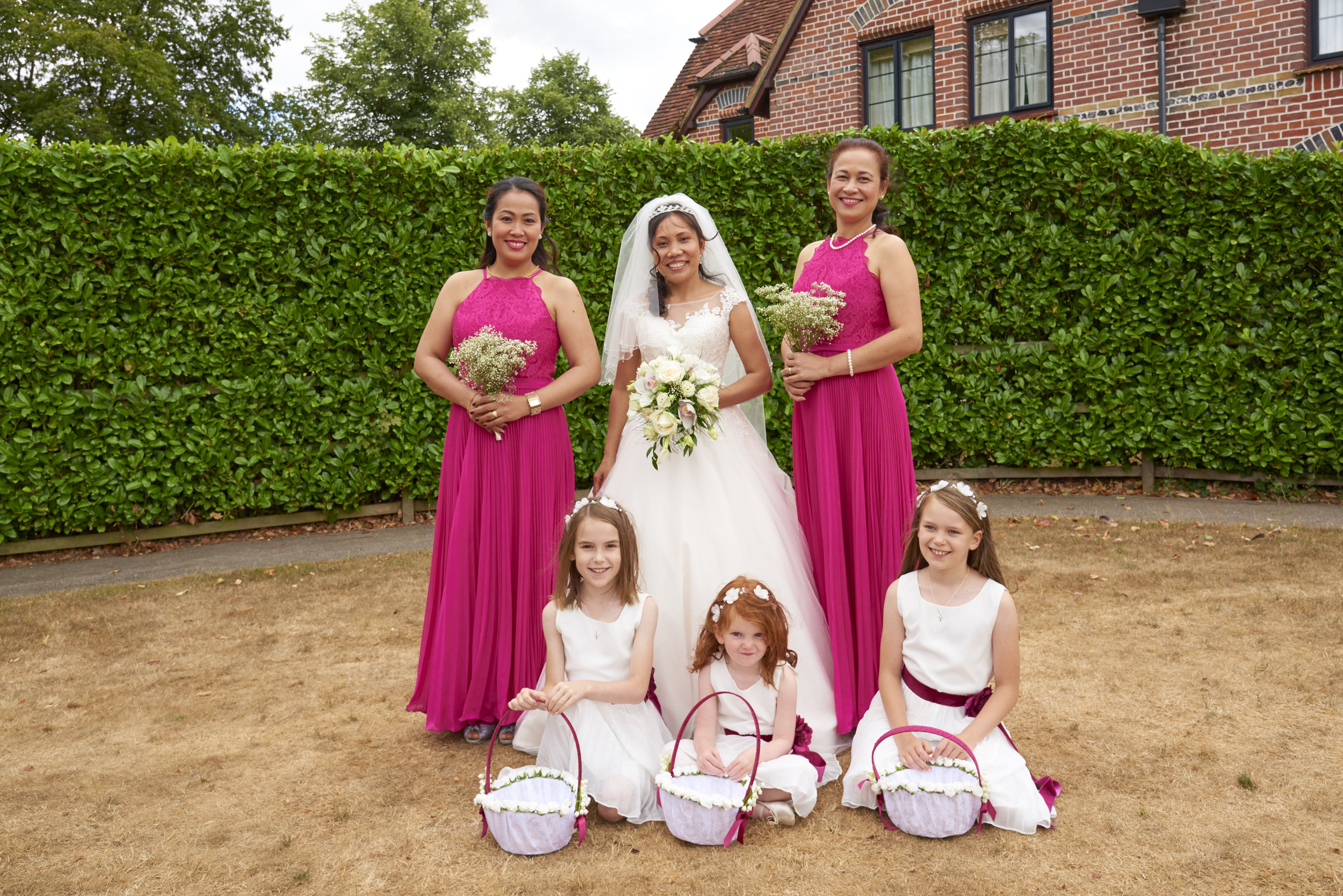 Wedding 065.jpg