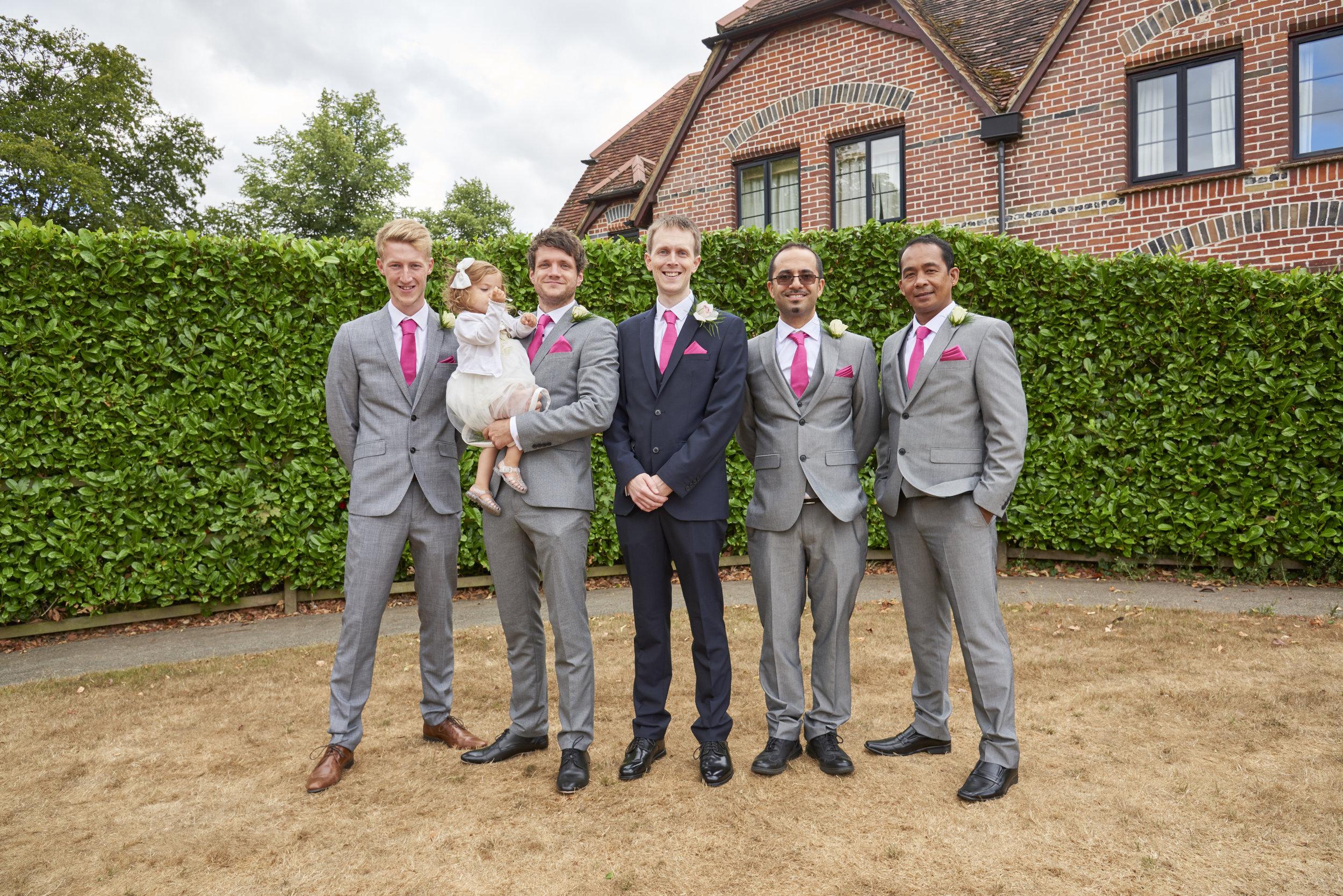 Wedding 066.jpg