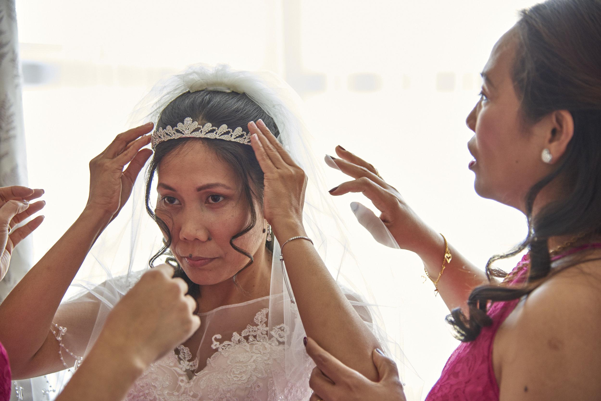 Wedding 051 1.jpg
