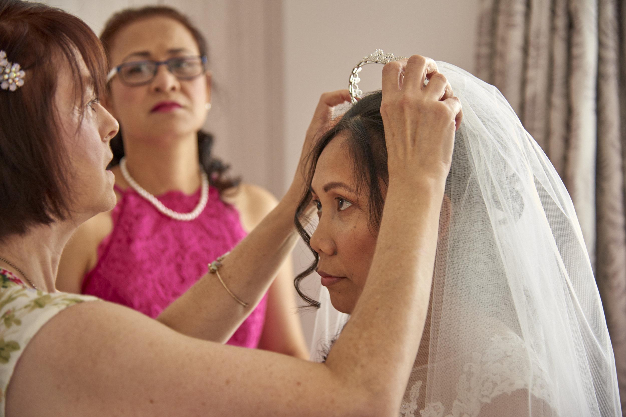 Wedding 052.jpg