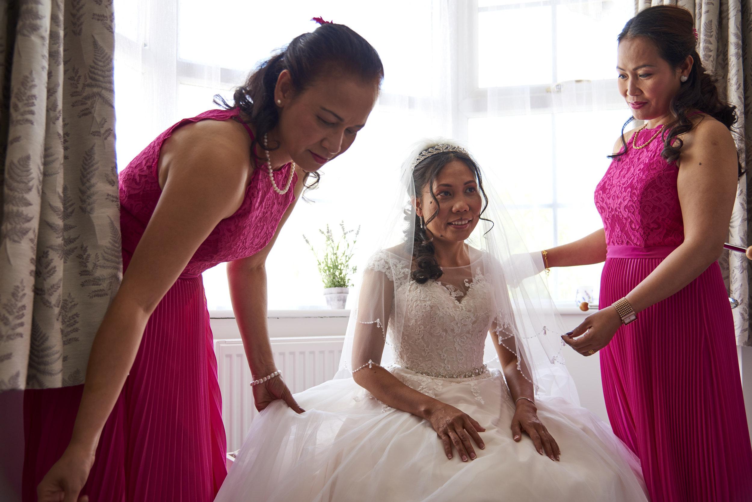 Wedding 053.jpg