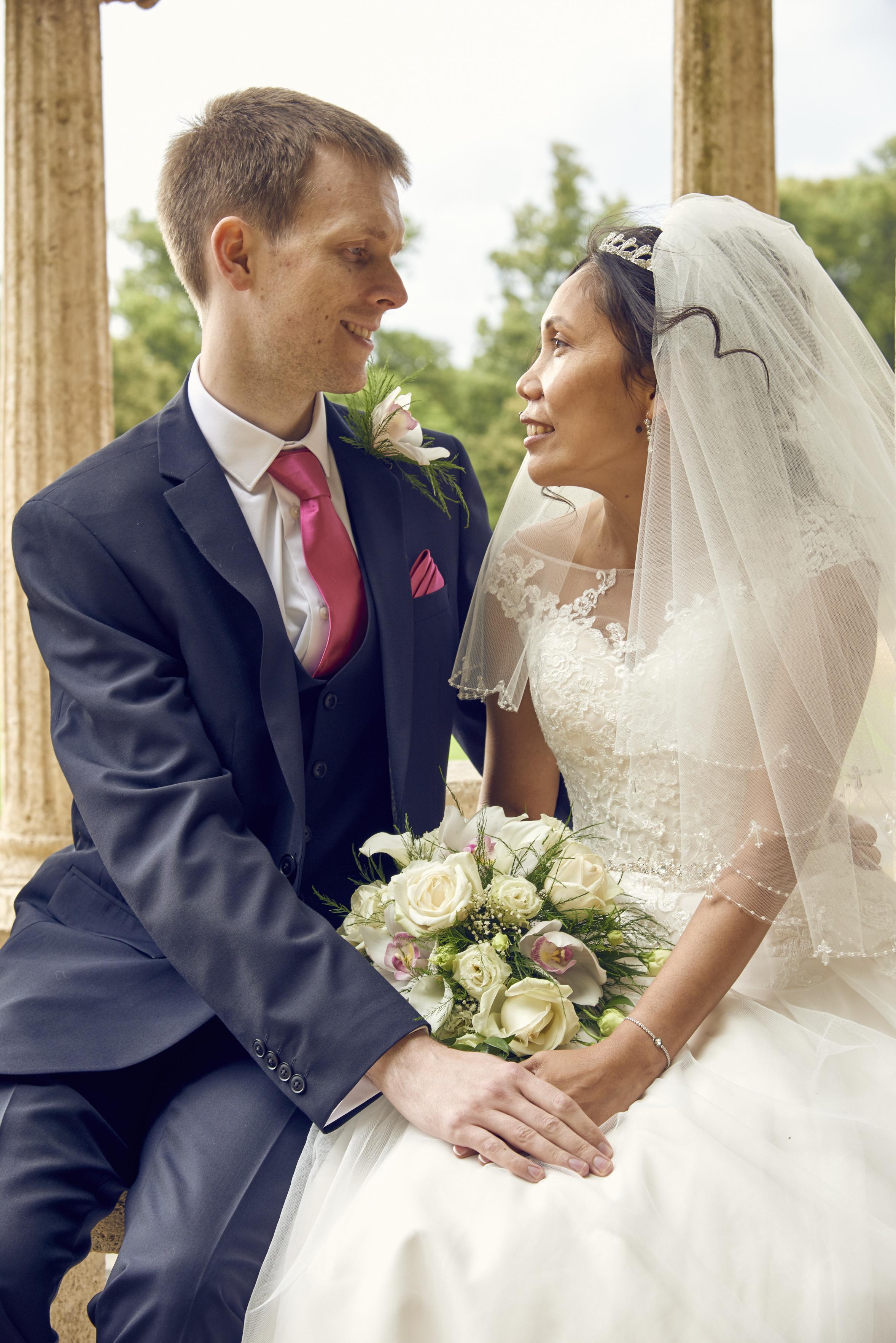 Wedding 073.jpg