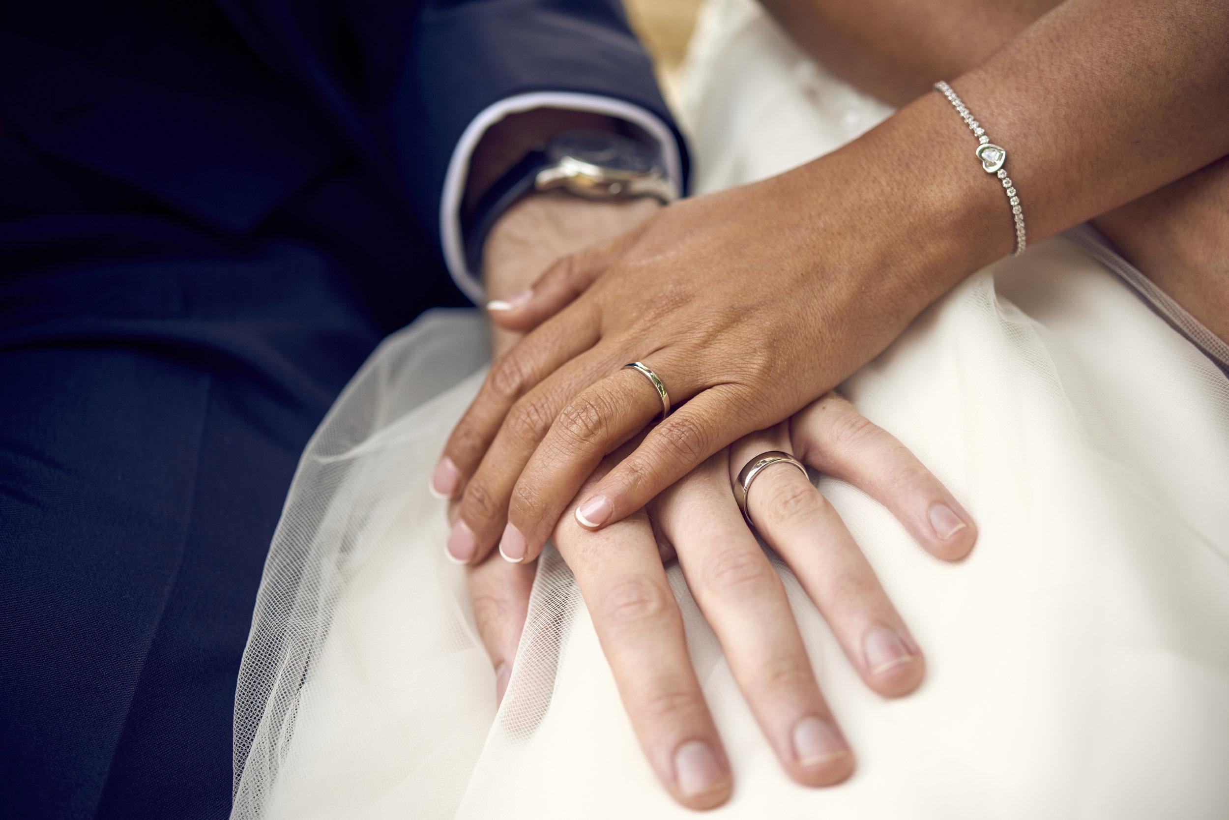 Wedding 075.jpg